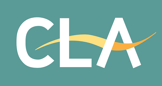 Logo of the CLA